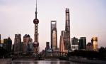 上海楼市!现在买房拿的不动产权证跟之前的房产证有什么区别?