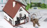 怎么认定房屋租赁合同是否有效