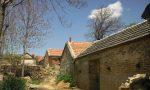 农村房屋继承有新规定,农民要注意三大问题,两类房屋不能继承