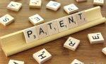 「北京卓一慧众知识产权」申请专利的费用由哪几部分组成?