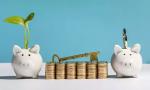 注销一家公司需要多少钱,花费的时间又有多少?