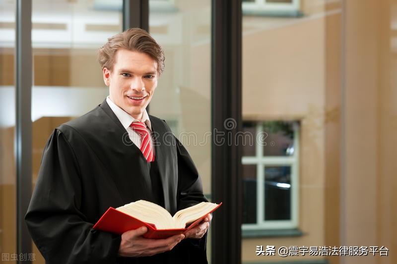 律师开拓案源的35种方法,律师如何更好地生存?青年律师怎样成长