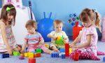 幼儿园饮食卫生安全管理制度