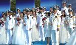 军婚可以离婚吗,具体是如何规定的