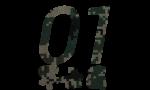 关于军士服役年限延长的5个问题,重磅来袭