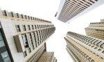 出租房屋成本大幅降低!房产税由12%减至4%,增值税减按1.5%