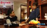 法说身边事:怀孕期间是否能离婚?涿州律师帮您解答!