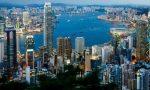 结婚移民方便吗?内地人和香港人结婚,多久才能拿到香港身份?
