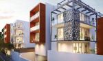 澳洲买房可以移民吗?有什么条件呢?