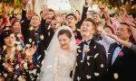 《民法典》开始实施了,2021年男女结婚年龄有变化吗?