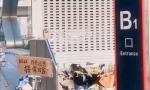 """""""雨衣爸爸""""确系郑州地铁遇难者父亲,亲友:他不希望被打扰"""