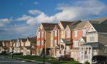 结婚准备买房,公积金断了可以补缴吗?是否会影响贷款呢?