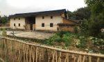 农村房屋拆迁每平米补偿多少钱?参考价值来了