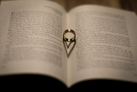 刚结婚名下没有房产,如何办理独立户口?