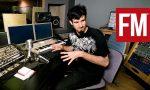 音乐创作人如何为自己的音乐注册版权