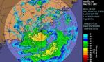 警惕:台风卢碧登陆汕头,或持续滞留广东!真正的暴雨要开始了