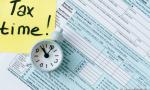 购置税怎么计算?车辆购置税的计税价格如何确定?