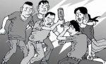 2021法定寻衅滋事罪怎么量刑?不严重的寻衅滋事怎么处理?