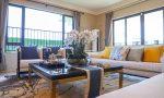 住商涨知识,买房多久能拿到不动产权证