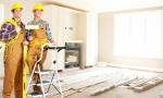 建筑企业自主申办装修资质难吗?要走哪些办理流程?