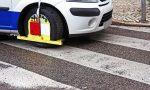 道路交通安全法第56条内容