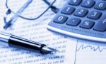 会计学、审计学、财务管理专业的区别,就业方向,院校推荐