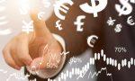 没有稳定的收入流水可以申请贷款吗?