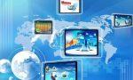 电子投标开标流程及注意事项