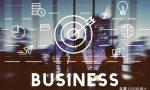 国有资本投资公司和产业集团公司的区别到底是什么?