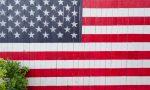 在美国注册商标需要多少钱?