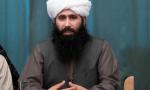 未来塔利班掌权后,阿富汗或将全面倒向中俄?伊朗:别忘了还有我