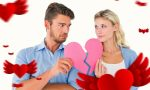 异地如何离婚手续如何办理流程?