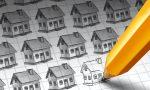 公租房是否可以继承,哪些同住人可以继续租赁