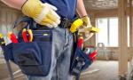 室内装修设计公司需要办理什么资质?怎样办理最合适?