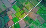 复垦一亩补偿多少钱?土地复垦费用怎么交?