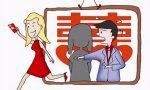 婚内出轨行为有可能会坐牢吗
