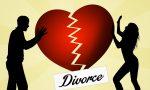 民法典关于离婚理由和离婚财产的处理后续问题