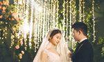 没户口薄可以办结婚证吗 这三个问题应该提前知晓