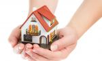 办理购房入户需要满足的条件与资料