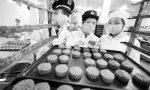 新《食品安全法》明起实施 违法罚金最高可达货值30倍