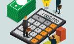 贷款买车一般需要多少钱?此篇文章给你做个计算