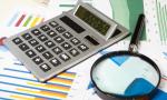 财务报告的审计目的与范围是什么?