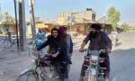攻占全国过半省会城市!外媒:塔利班目前距阿富汗首都喀布尔仅50公里