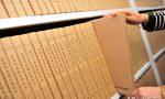 档案管理办法及实施细则 简直太详细了,适用于各行各业