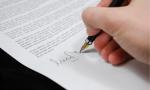 律师手把手教您如何撰写民事起诉状