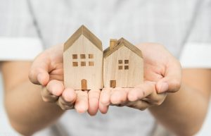 什么是住房公积金?贷款额度如何确定?贷款利率是多少?
