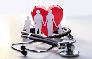 医疗保险的报销比例,全国是一样的吗?