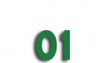 军人1-10级伤残保险金数额计算标准发布