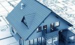 房地产企业开发成本相关组成部分及费用比例为多少