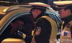 酒驾撞死人赔偿标准,酒后驾车致人死亡怎么处罚